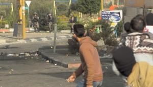 من رام الله.. خيبات أمل الفلسطينيين قد تشعل نارا أكبر