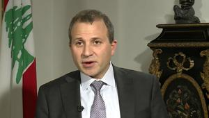 وزير خارجية لبنان لـCNN: القدس مقدسة ونحتاج قيادة عربية تقبل التنوع