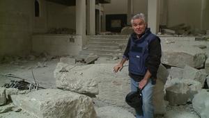 متحف الموصل .. من زمن الحضارة إلى تدمير داعش
