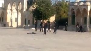 إسرائيل: قتل 3