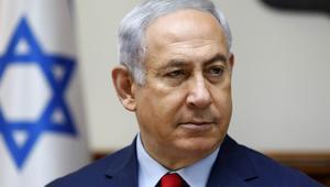 حصرياً على CNN .. نتنياهو: يجب تغيير اتفاق إيران النووي.. وحل الدولتين يعتمد على هوية الدولة الثانية