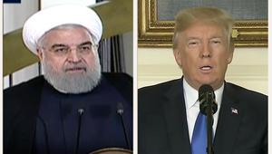ترامب يثير غضب إيران بـ
