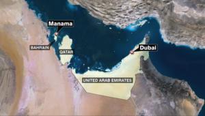 توتر في الجو بين الإمارات والبحرين وقطر.. كل ما تحتاج معرفته