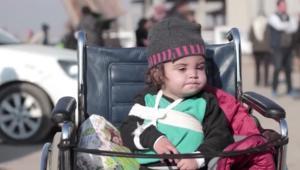 هل تكون 2017 سنة أفضل لسوريا وأطفالها؟