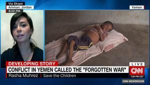 الأزمة الإنسانية تزداد سوءا في حرب اليمن المنسية