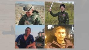 لعبة نفط وأموال وراء مقتل روس بسوريا بأيد أمريكية