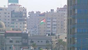 عرض حماس لمصالحة فتح.. هل يحسن مصير الفلسطينيين؟