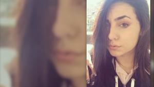 إسرائيلي مسيحي يقتل ابنته بعد مواعدتها شاب مسلم