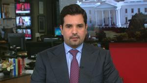 سفير قطر بأمريكا لـCNN: اقتصادنا صامد ويمكننا التحمل لكن نرحب بالحلول