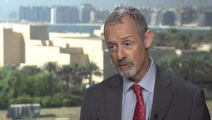 براون: أرى مؤشرات متعددة على انقسامات بين الحوثي وصالح