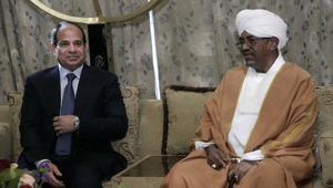 بالفيديو: تبدلات بالمشهد السوداني قد تطرد التنظيمات الإسلامية المصرية خارجه