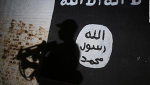 هل سيستطيع أي أحد في العالم هزم داعش تماماً؟