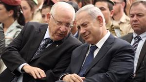 بعد صفقة الأسلحة مع السعودية.. ماذا سيكون محور محادثات ترامب مع إسرائيل؟