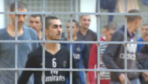 مقابلات حصرية لـCNN مع سجناء من داعش