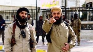 رغم خسائر التنظيم.. كيف ينتشر فكر داعش وماذا سيحدث؟
