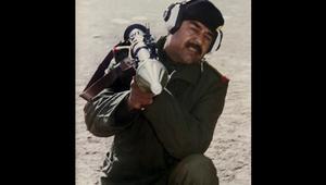 """من ملفات المخابرات الأمريكية.. """"المسلط"""" كلمة السر في رحلة البحث عن صدام حسين"""