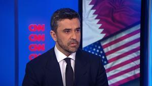 سفير الإمارات لدى روسيا لـCNN: إغلاق قناة الجزيرة مطلب حاسم من قطر