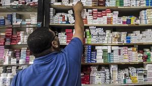 صيدليات تونس في إضراب مرتقب احتجاجًا على رسوم تخصّ الأدوية