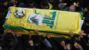"""تحقيق: من هي """"كاسندرا"""" التي فضحت شبكة حزب الله لتجارة المخدرات وتمويل الحروب؟"""