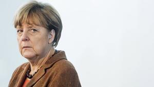 الحكومة الألمانية تفشل مؤقتا في تصنيف المغرب والجزائر وتونس بلدانا آمنة