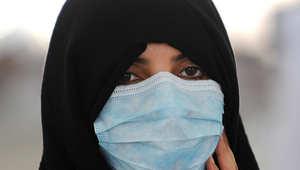 """السعودية.. 4 حالات """"كورونا"""" في جدة والاشتباه بخامسة في القنفذة"""