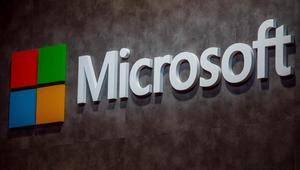 """""""مايكروسوفت"""" تعيد تحذيراتها من الهجمات الإلكترونية بتحديثات لبرامجها"""