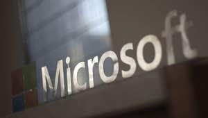 ستقوم مايكروسوفت بإلغاء نحو 14 في المائة من وظائفها العام المقبل
