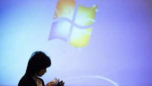 مايكروسوفت تعلم مستخدميها بقرصنة الحكومات حساباتهم