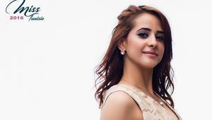 Ghassen Oueslati