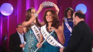 نهاية مأساوية للغز اختفاء ملكة جمال هندوراس قبل أيام من منافسات ملكة جمال العالم