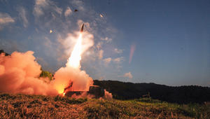 كوريا الشمالية لأمريكا: سنردع المعتدي بأي مكان على سطح الأرض