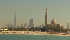 مصر  والسعودية والامارات.. ماذا تخفي سنة 2017 لها اقتصاديا؟