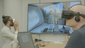 دبي تتحول لمختبر عملاق لجذب الشركات الناشئة لتشجيع الابتكار