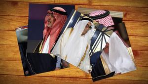 ماذا ينتظر السعودية نتيجة موجة محاربة الفساد الجريئة؟