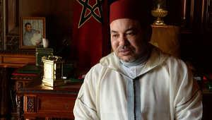 4 عرب ضمن أغنى 10 أشخاص في أفريقيا.. يتقدمهم الملك محمد السادس