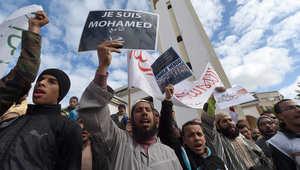 """دعوات دنماركية تجدد أزمة """"الرسوم المسيئة"""" وتحذيرات مصرية من استفزاز مشاعر المسلمين"""