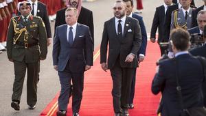 بعد غياب دام 12 عاما.. مصدر: ملك المغرب يشارك في القمة العربية