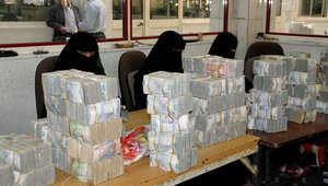 """الإفتاء الأردنية: المال الزائد عن الدين تعويضا عن المماطلة """"ربا محرم"""""""