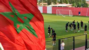 المغرب يواجه ساحل العاج بطموح الوصول لربع النهائي بعد 13 عاما