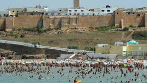 كيف تحولت العطلة الصيفية إلى ثابت زمني في أجندة المغاربة؟