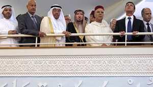 """المغرب: تصريح خليجي عن """"لوبي أوروبي"""" يثير الجدل حول دور فرنسا بتأخير البنوك الإسلامية"""