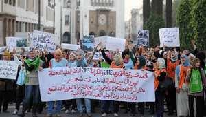 المرأة في المغرب.. مسيرة من أجل المساواة واختلاف حول المرجعيات