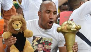 المغرب يتسلح بالتاريخ في لقاء الأمل الأخير أمام توغو