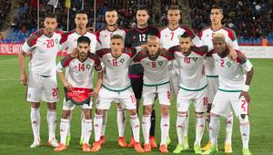 المغرب يخسر أمام الكاميرون في تصفيات كأس أمم أفريقيا 2019