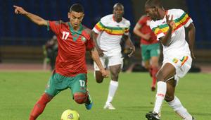 تصفيات أفريقيا.. المغرب يفرط بفرصة اقتناص الصدارة من ساحل العاج