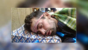 وفاة طالب أضرب عن الطعام 72 يوماً تفجِّر جدلاً حقوقياً بالمغرب
