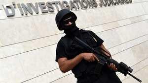 """المغرب يعتقل ستة """"إرهابيين"""" كانوا ينوون تحرير سجناء موالين لـ""""داعش"""""""