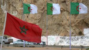 بعد مرور خمسة أيام على إعلان الجزائر نقلهم إلى مراكز خاصة
