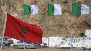 فريق جزائري لكرة اليد ينسحب من بطولة بالمغرب.. والمنظمون: أسباب سياسية
