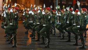 ما هي أسباب انضمام المغرب إلى التحالف الإسلامي ضد الإرهاب بقيادة السعودية؟